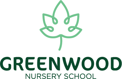 Greenwood Nursery School