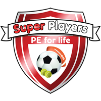 Super Players